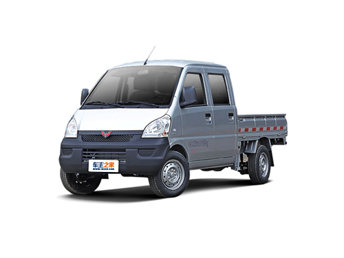 [深圳]五菱汽车 钜惠全城,限量特价