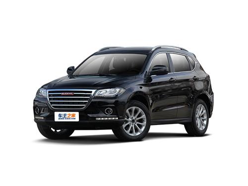 [济南]长城汽车-哈弗  畅销车型超级团购会