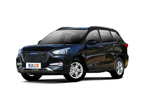 [深圳]长城汽车-哈弗  畅销车型超级团购会