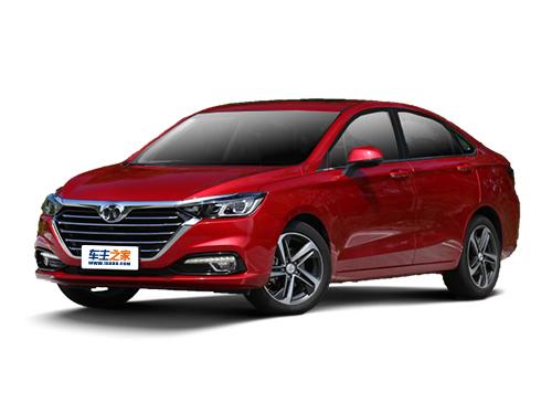 [德州]北京汽车 超低钜惠,直击底价,无需奔波对比,再送订车礼包