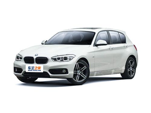 [深圳]宝马 震撼优惠中