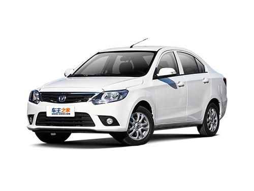 [天津]长安汽车底价优惠大酬宾