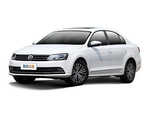 [深圳]一汽大众 年度超低价