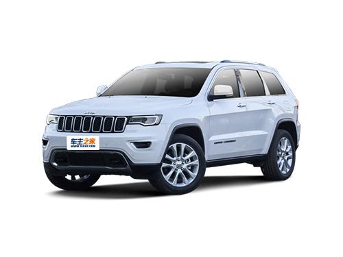 [深圳]广汽菲克Jeep厂家直销会 年中低价钜惠