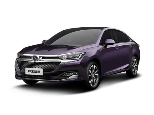 [深圳]北京汽车 超低钜惠,直击底价,无需奔波对比,再送订车礼包