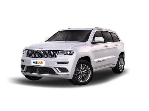 [佛山]广汽菲克Jeep厂家直销会 年中低价钜惠
