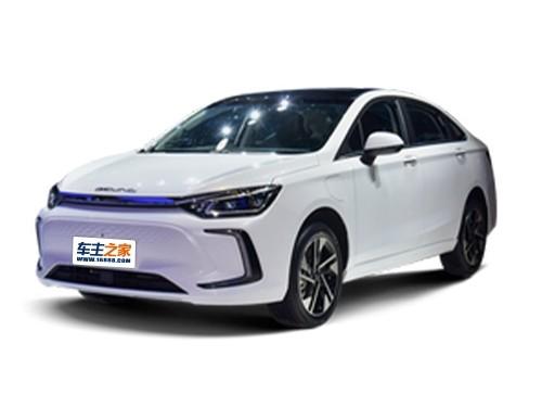 [济南]北京汽车 超低钜惠,直击底价,无需奔波对比,再送订车礼包