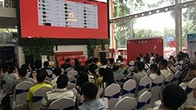 比亚迪全系钜惠风暴再袭深圳  2小时囊获136台